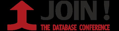 join_logo_500