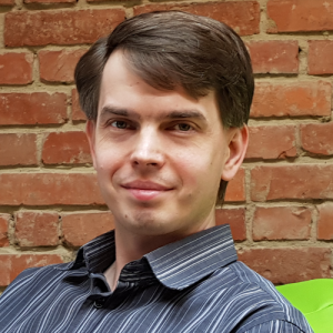 Adam Kruszewski