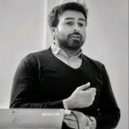 Hameed Khairani